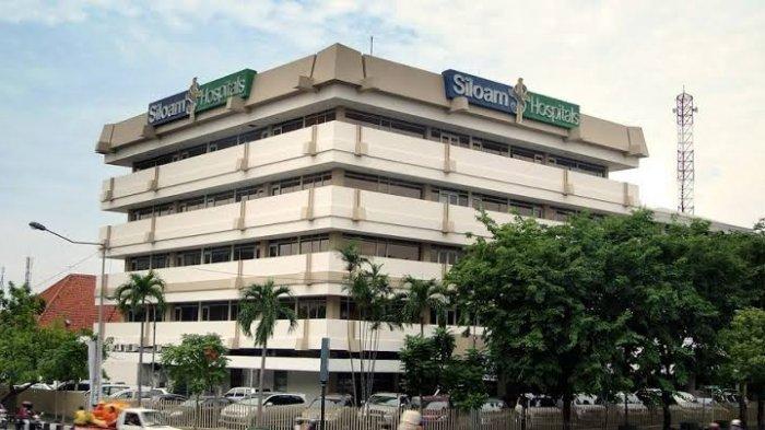 Momentum Hari Asma Internasional, Siloam Hospitals Surabaya Edukasi Terapi Asma Saat Pandemi