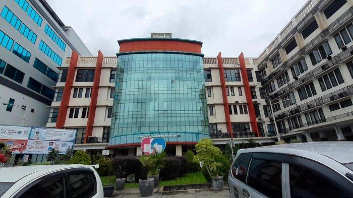 RSU Kota Tangsel Lakukan Penyelidikan Dugaan Rekayasa Formulir Covid-19 Terhadap Pasien Persalinan