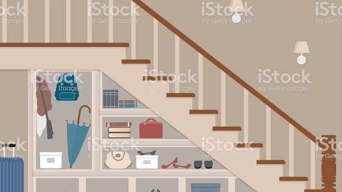 ruang-di-bawah-tangga_9kkj.jpg