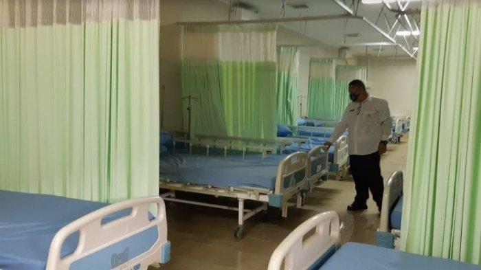 Covid-19 di Bekasi, Penularan Lewat Klaster Keluarga Masih Tinggi