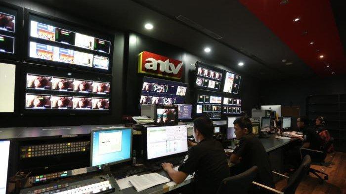 Kominfo Siap Distribusikan STB Gratis Sebelum Pelaksanaan Analog Switch Off Agustus 2021