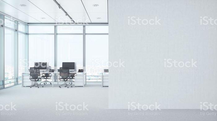 Pasokan Ruang Kantor Melimpah Berpengaruh Terhadap Harga Sewa