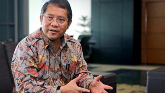 First Media Ajukan Gugatan, Menkominfo Rudiantara: Tak Pengaruhi Tenggat 17 November