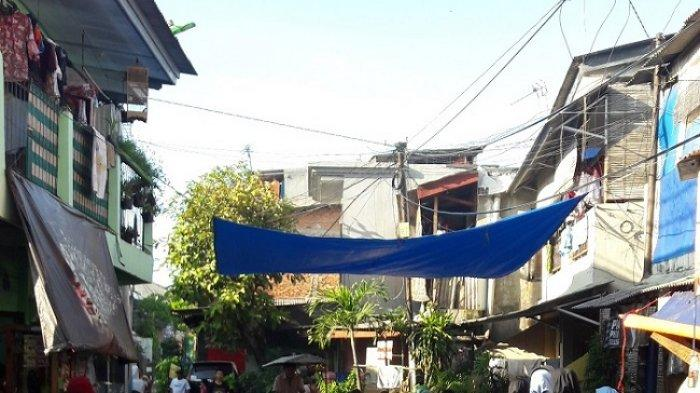 Petugas Loket Transjakarta Meninggal di Halte, Sempat Mengeluh Sakit Namun Tak Diizinkan Pulang