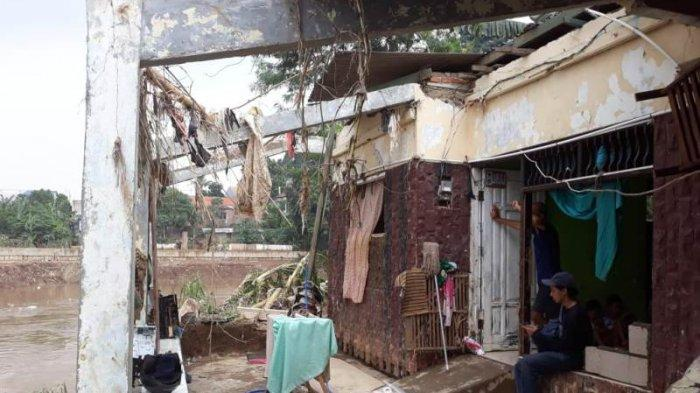 PDIP Protes Anies Baswedan Sebut Banjir di Zaman Ahok Lebih Parah