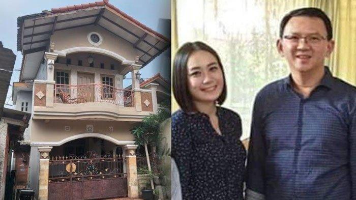 Ketua RT Kaget Akibat Sebuah Peristiwa di Rumah Bripda Puput Nastiti Devi Pada Malam Hari