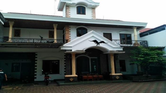 Keluarga Besar Wakil Wali Kota Depok Pradi Supriatna Dinyatakan Negatif Covid-19