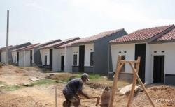 Pengembang Besar Bakal Membangun Hunian untuk Masyarakat Berpenghasilan Rendah