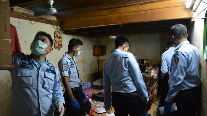 DPR Akan Panggil Dirjen Lapas, Kabareskrim dan Kepala BNN Cari Solusi Persoalan Narkotika di Lapas