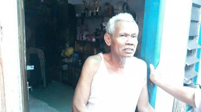 Pesan Sabrawi pada PO Sinar Jaya Menyusul Tiga Anggota Keluarga Menjadi Korban Kecelakaan Tol Cipali