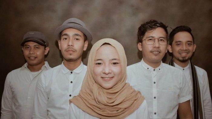 Video, Lirik, dan Chord Lagu Sabyan Gambus Syirillah ya Romdhon, Asik Didengar di Bulan Suci Ramadan