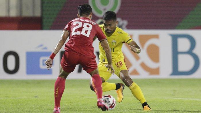 Yunus Nusi Plt Sekjen PSSI Menunda Kompetisi Liga 1, Liga 2 Dan Liga 3 Musim 2020 Ini