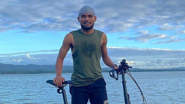 Saddil Ramdani Berharap Bisa Bermain di Luar Negeri, Miftah Anwar Sani Memilih Bertahan di Tanah Air