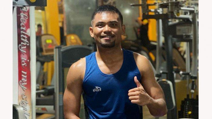 Setelah Dilepas Bhayangkara Solo FC, Saddil Ramdani Telah Resmi Dikontrak Sabah FC Selama Satu Tahun