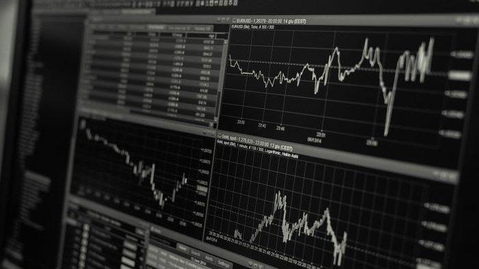 Nasabah Bank Harus Waspada pada Penipuan Bermodus Grup Saham