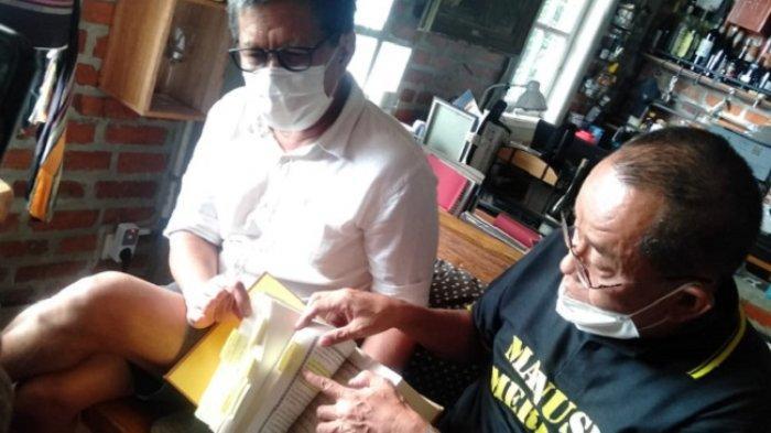Rocky Gerung Ternyata Pelajari Isi Quran, Akhmad Sahal: Modal Terjemahan, Lebih Bahaya dari Dungu