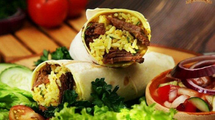 Kembali Buka, 69StreetCafe Berkonsep Outdoor dengan Menu Nusantara, Arabian Food, hingga Italia