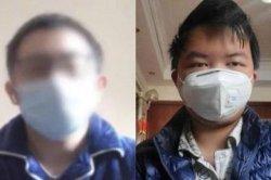 Pasien Berhasil Sembuh dari Virus Corona Sebut Itu Hanya Flu Berat, Begini Proses Sembuhnya