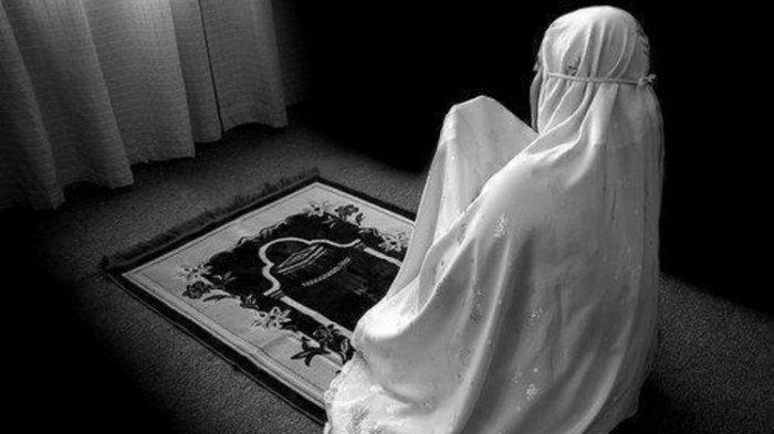 Rakaat Terakhir Witir Wajibkah Baca 3 Surat AnNas, Al Falaq dan Al Ikhlas? Begini Penjelasannya