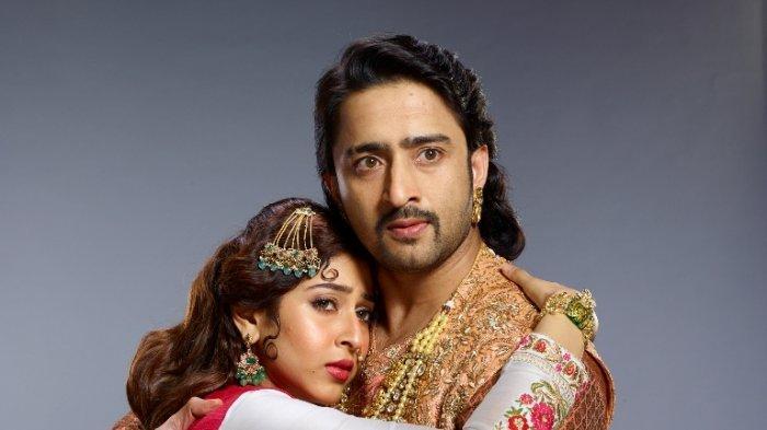 Bintang Populer India Ini Hadir Lagi di Layar ANTV. Siapa Dia?
