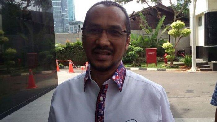 Relawan di Bali Deklarasikan Abraham Samad Capres