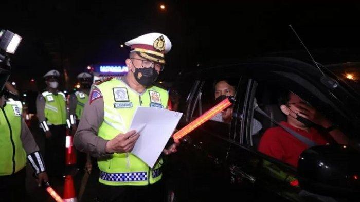 Pemprov DKI Pastikan akan Tes Covid-19 dan Isolasi Warga yang Nekat Mudik Saat Kembali ke Jakarta