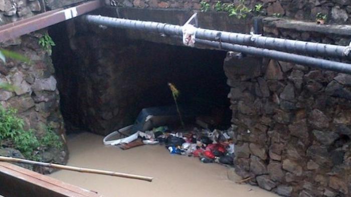 Hadapi Puncak Musim Hujan, Depok Sebar 110 Personel Satgas Banjir