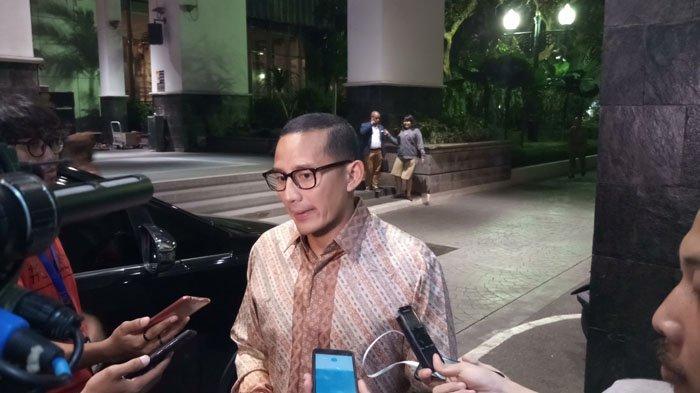 Meringankan APBD, Pemerintah Provinsi DKI Berencana Menerbitkan Obligasi Daerah