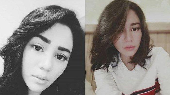 BREAKING NEWS: Artis FTV Saphira Indah Meninggal Dunia Dalam Kondisi Hamil 5 Bulan