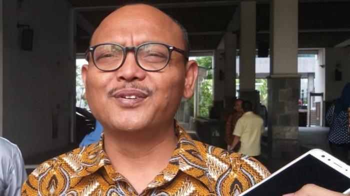 Sodorkan Empat Nama Wagub DKI Baru, Syaikhu: Tidak Memiliki Etika Politik
