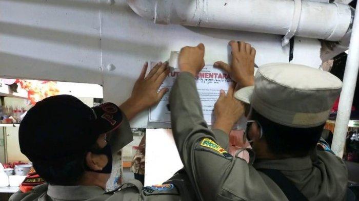Mendagri Tito Karnavian: Bentuk Sanksi bagi Pelanggar PPKM Tergantung Daerah