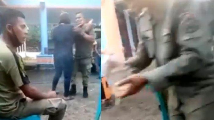 Miris, 28 Anggota Satpol PP Pesta Miras tanpa Prokes saat PPKM Darurat, 3 Orang Positif Covid-19
