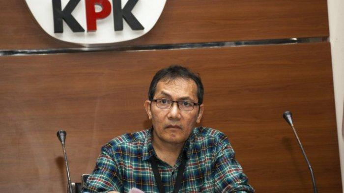 Isu Puluhan Pegawai KPK Tak Lulus Jadi ASN, Saut Situmorang: Jangan Saring Orang-orang Tough Guy