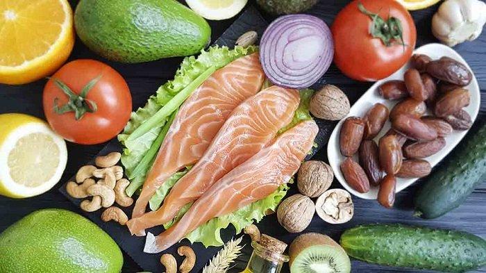 5 Makanan Ini Tidak Boleh Dikonsumsi dalam Keadaan Mentah karena Mengundang Penyakit