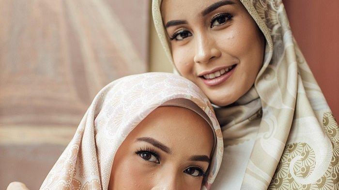 Koleksi Sulawesi Series dari Wearingklamby diluncurkan, Sabtu (23/1/2021). Hasil penjualan tahap pertama dari Sulawesi Series ini akan disumbangkan untuk masyarakat terdapat bencana alam di Sulawesi.