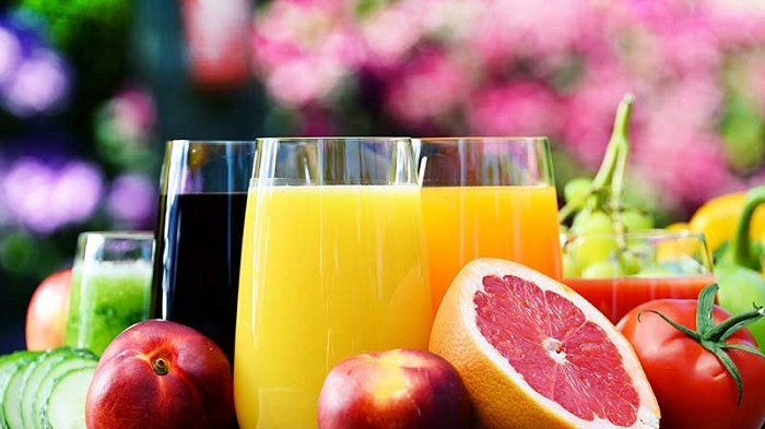Cara Ampuh Turunkan Kolesterol Usai Makan Olahan Daging Kurban