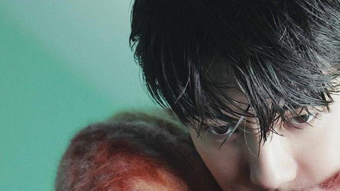 Sehun EXO Bakal Jadi Bawahan Song Hye Kyo dalam Drama Korea Terbaru Now We are Breaking Up