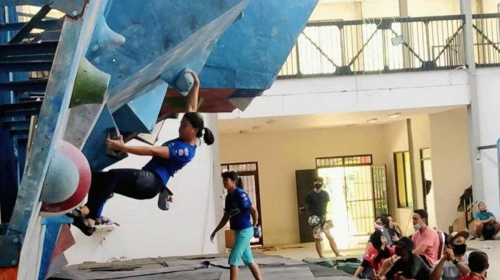 Supaya Lebih Tenang Hadapi Porda Jawa Barat 2022, KONI Minta 1.000 Atlet-Pelatih Disuntik Vaksin
