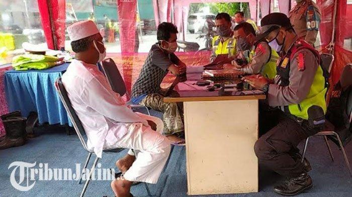 Pasien Corona Capai 798 Orang, RS Rujukan di Surabaya Lebihi Kapasitas, Pemkot Klaim Siapkan Hotel