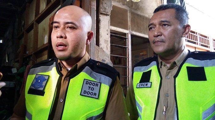 Update DKI Jakarta Disebut Rugi Miliaran Rupiah karena Pencatutan Identitas Mobil Mewah oleh Pemilik