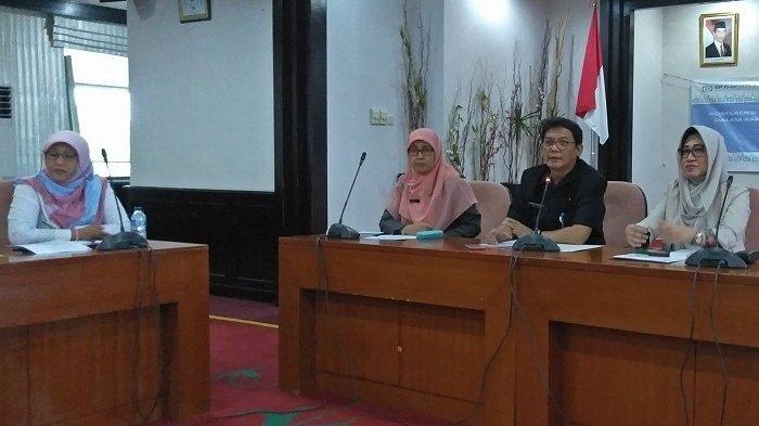 Minim Peserta, Pendaftaran Lelang Jabatan Kasatpol PP Depok Diperpanjang