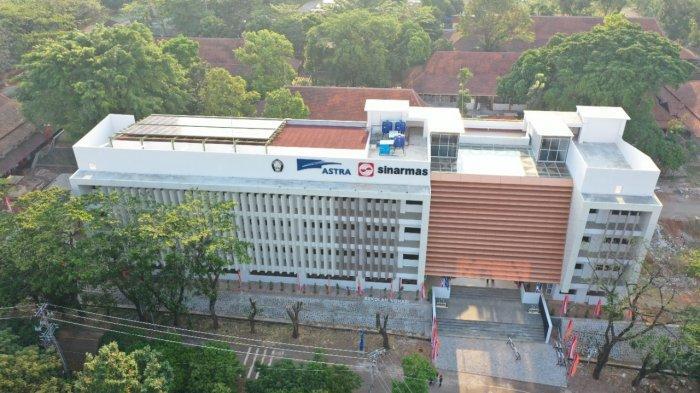 Rincian Biaya Kuliah di Universitas Diponegoro Lewat Jalur SNMPTN atau SBMPTN 2021