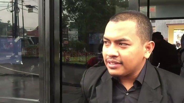 Kapolda Metro Jaya Dicopot hingga Anies Diperiksa, Polisi Justru Belum Panggil Habib Rizieq Shihab