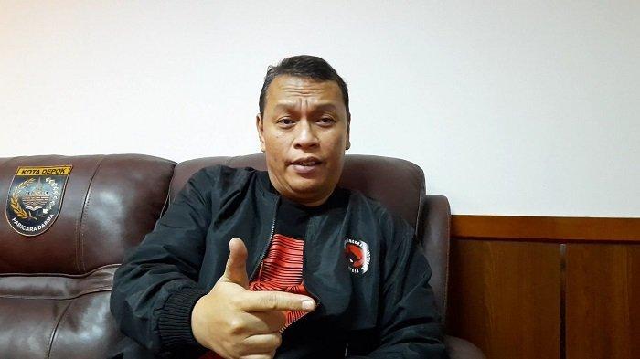 Tim Pemenangan Pradi-Afifah Kumpulkan Bukti Dugaan Kecurangan di Pilkada Depok
