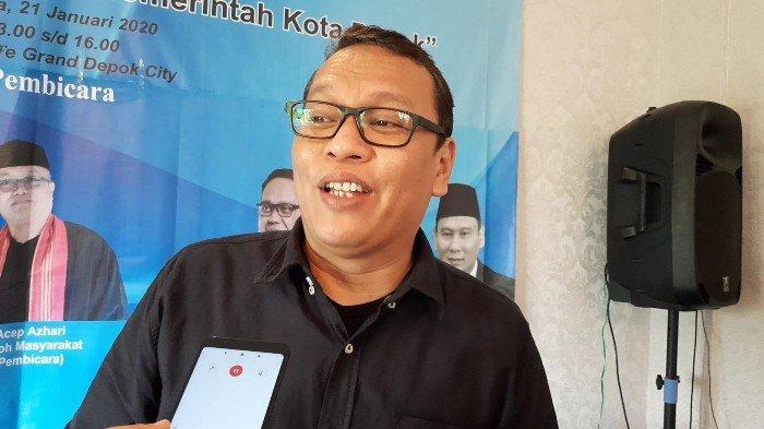 Surat Rekomendasi Keluar Maret, PDI Perjuangan Kota Depok Mantap Usung Afifa Aliah di Pilkada 2020