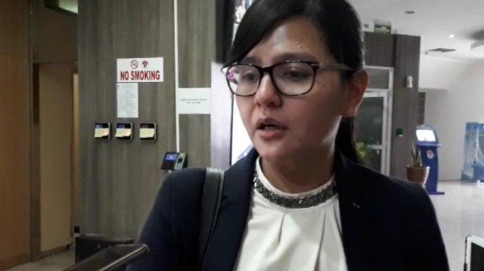Piala Dunia 2022: PSSI Kutuk Aksi Pemukulan Suporter Malaysia kepada Pendukung Timnas Indonesia