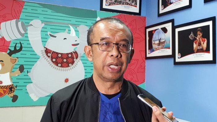 Luis Milla Masih Ingin Latih Timnas Indonesia, Kemenpora Sambut Baik, Bagaimana dengan PSSI?