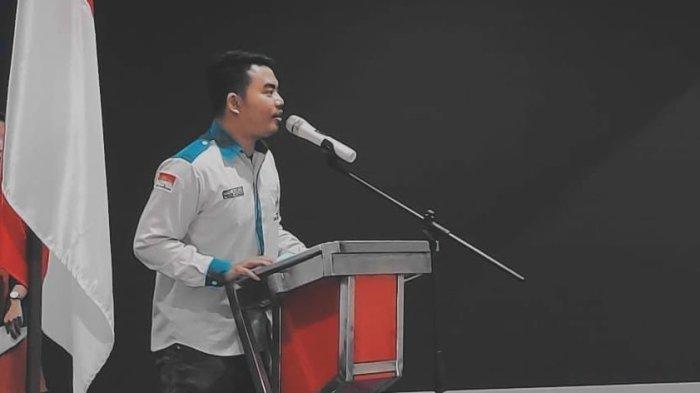 Tangkap Azis Syamsudin, BEM Nusantara Sebut KPK Tetap Kuat Tanpa 56 Pegawai