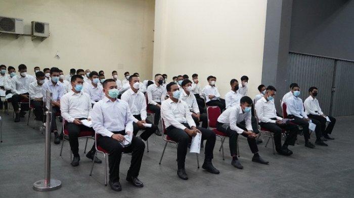 Tak Penuhi Syarat, 2.906 Pelamar ASN Pemkot Depok Diberi Waktu Sanggah dan Jangan Percaya Calo