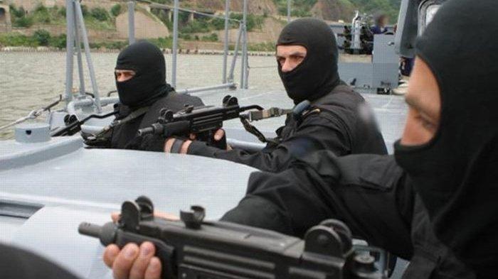 SENAPAN Mungil Bikinan Israel Ini Menjelma Jadi Senjata Favorit Gangster, Simak Riwayatnya di Sini